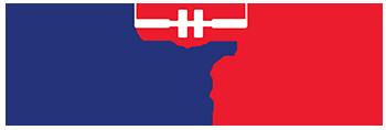 Tongaat Hulett client logo.