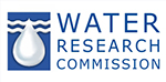 Invest In Yourself - Water Research Commission Client